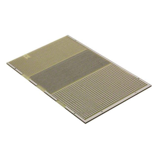8028_有孔原型板