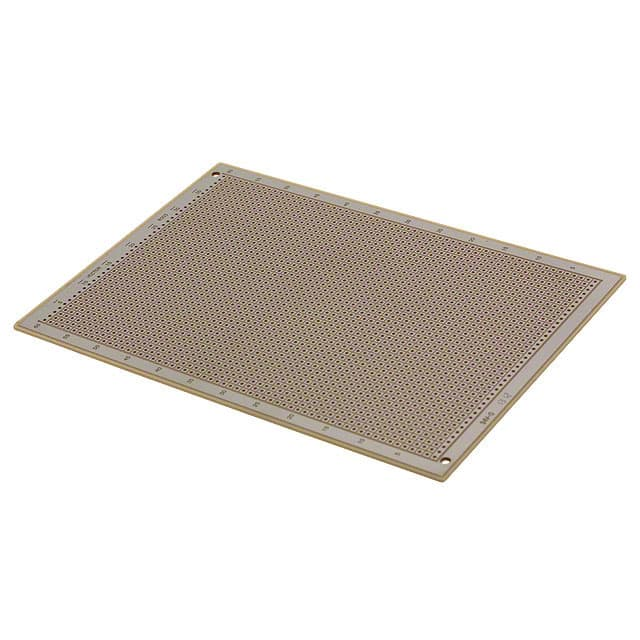 8003_有孔原型板