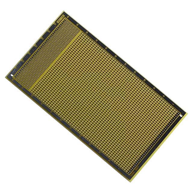 8007_有孔原型板