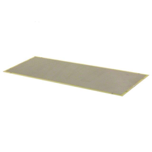 8006_有孔原型板