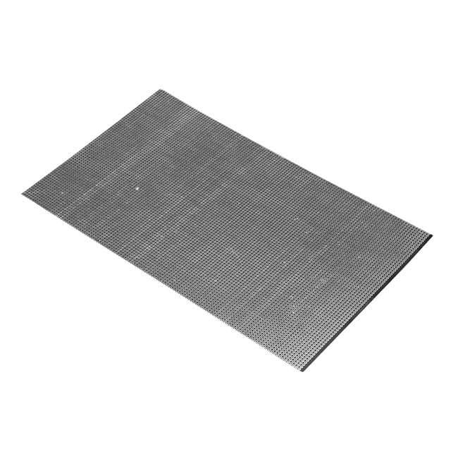 3904_有孔原型板