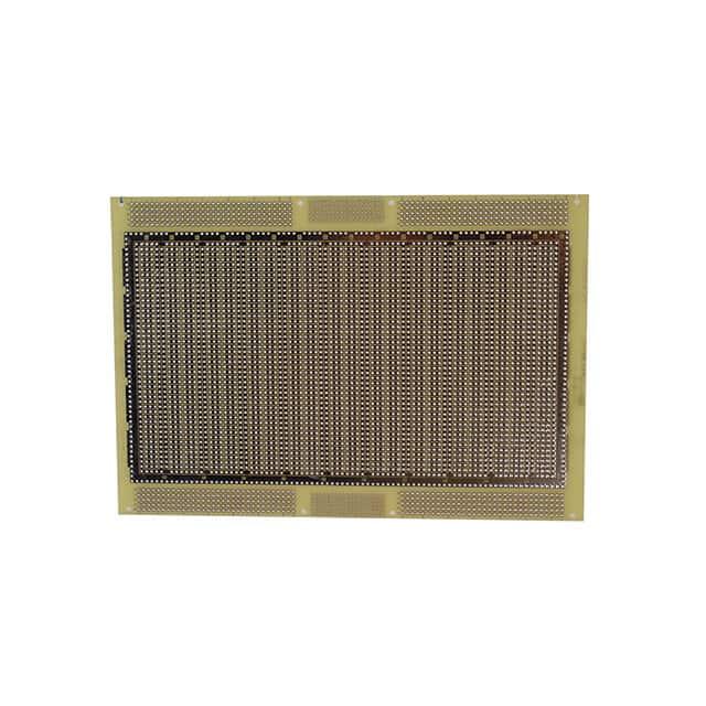 4616_有孔原型板