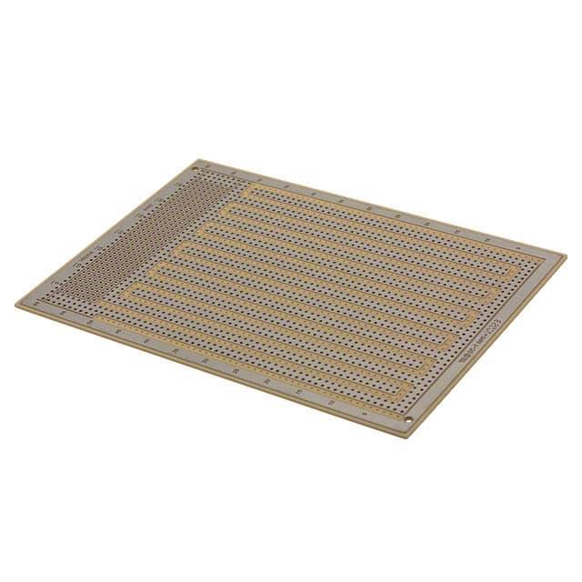 8002_有孔原型板