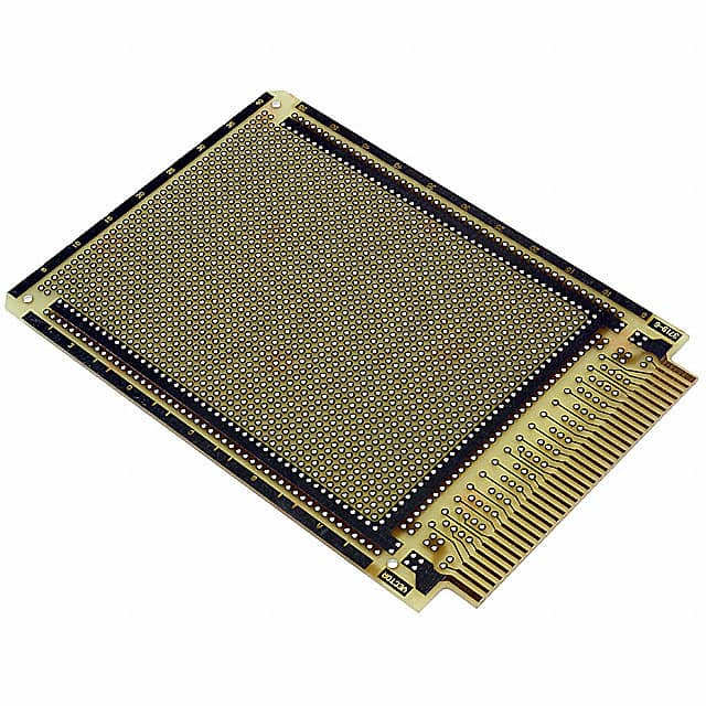 3719-6_有孔原型板