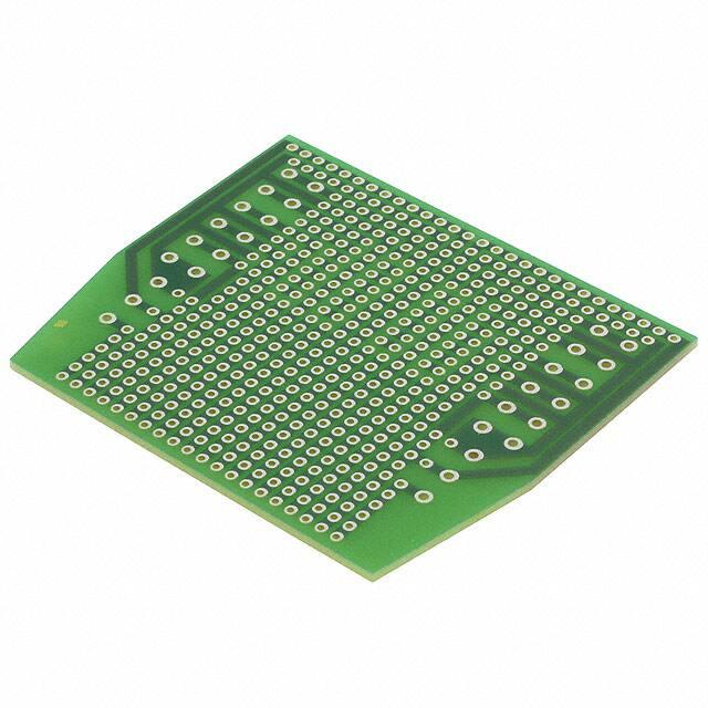 2792109_有孔原型板
