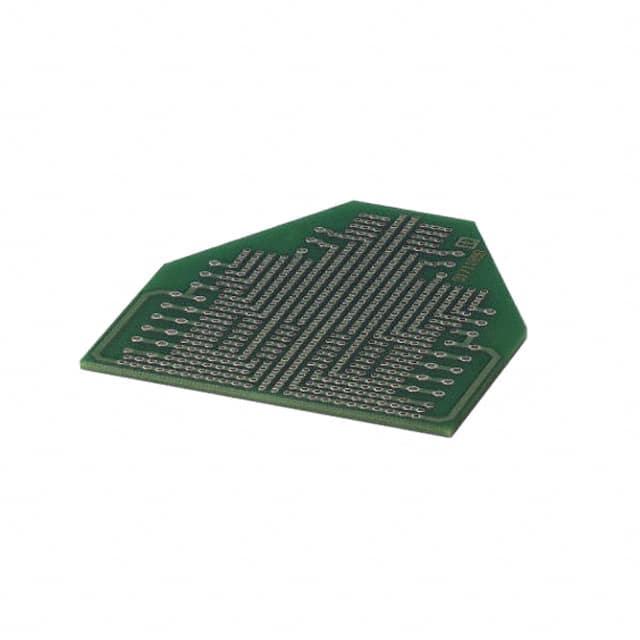 2757335_有孔原型板