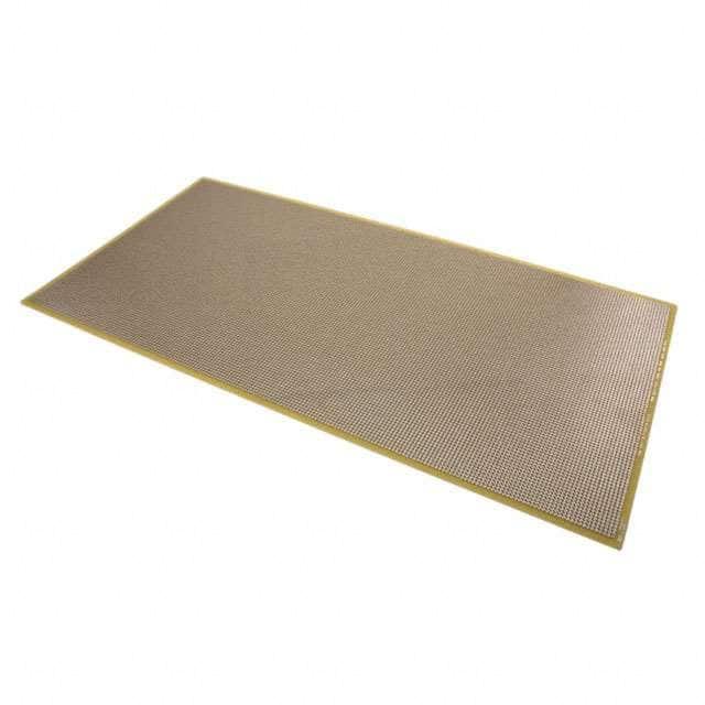 8000-1020_有孔原型板