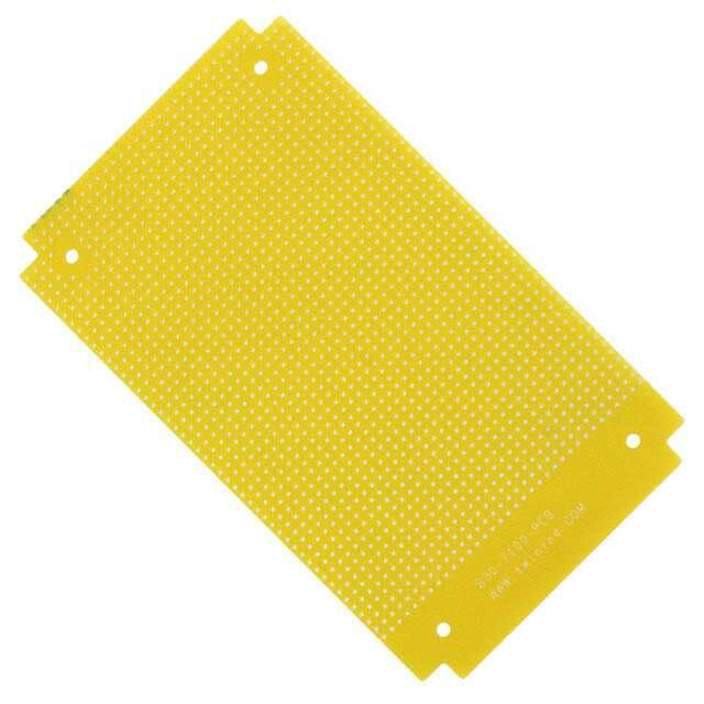 B30-7100-PCB_有孔原型板
