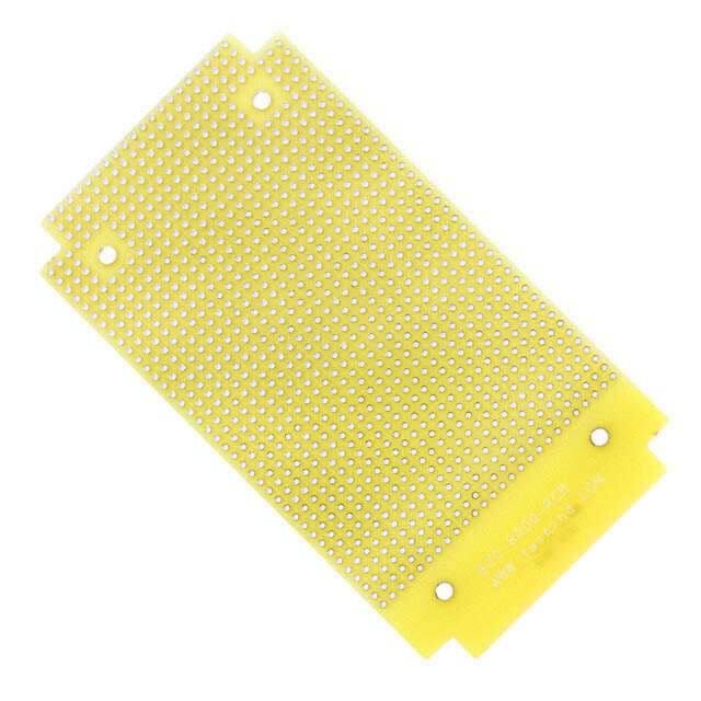 B20-8000-PCB_有孔原型板