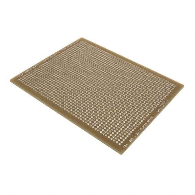 8100-45_有孔原型板