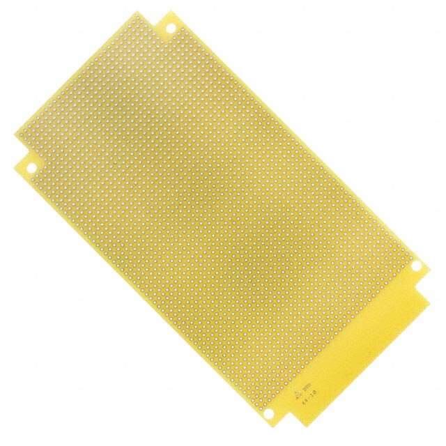 B40-8000-PCB_有孔原型板