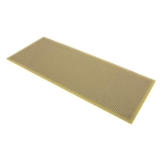 8000-410_有孔原型板
