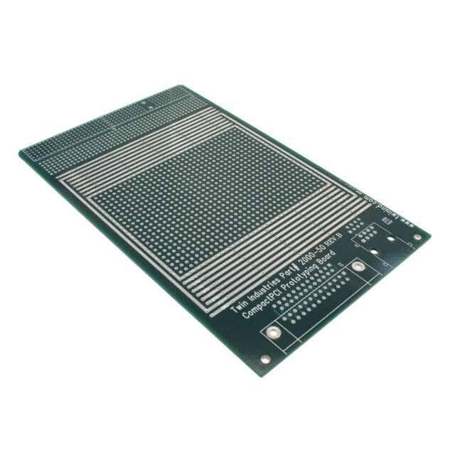 2000-50_有孔原型板