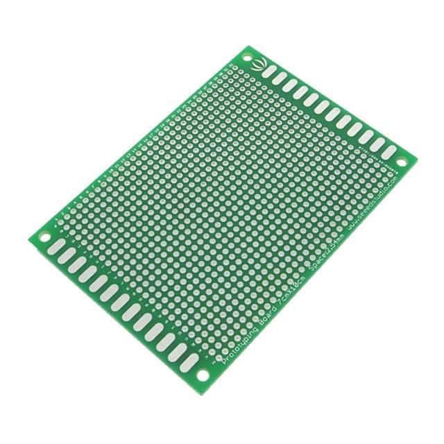 319030009_有孔原型板?