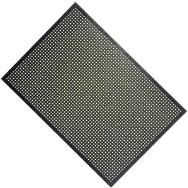 8200-4565_有孔原型板?