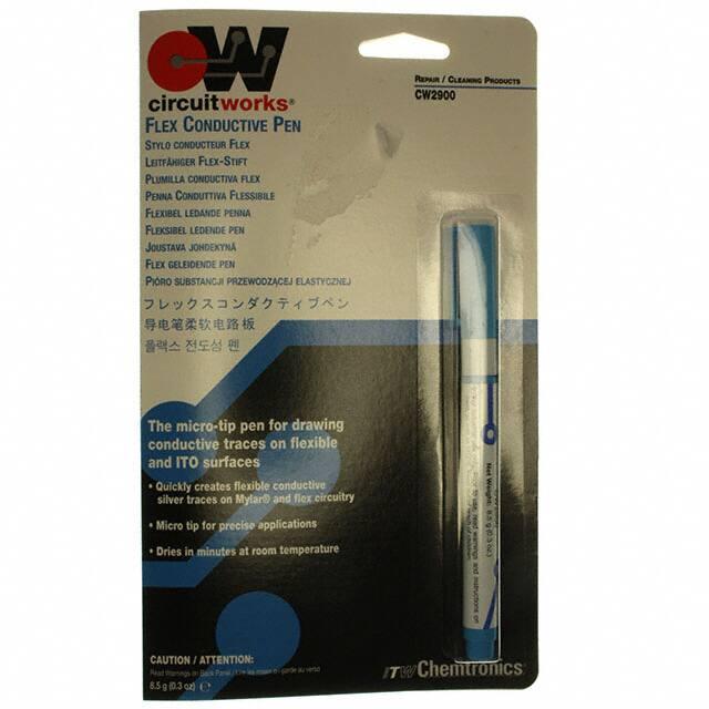CW2900_涂层、油脂、维修?