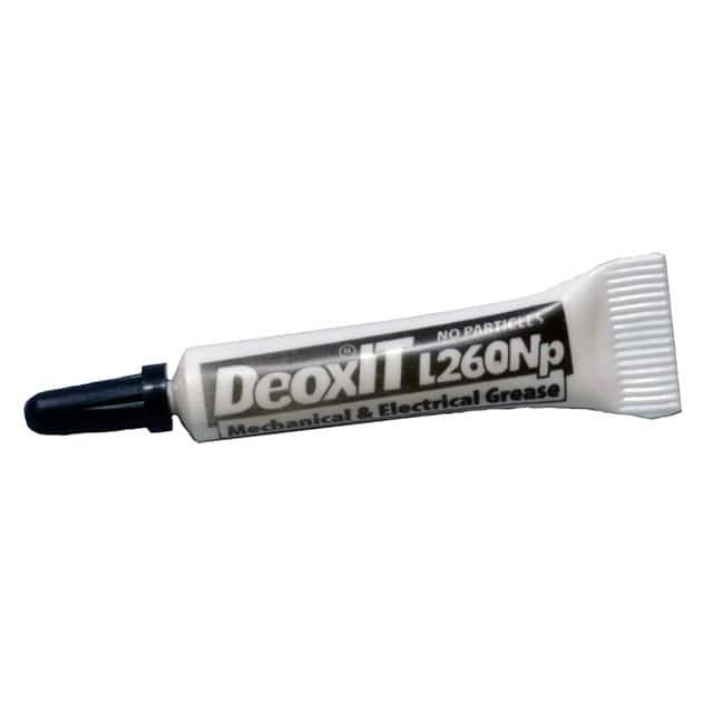 L260-N2G_涂层、油脂、维修?