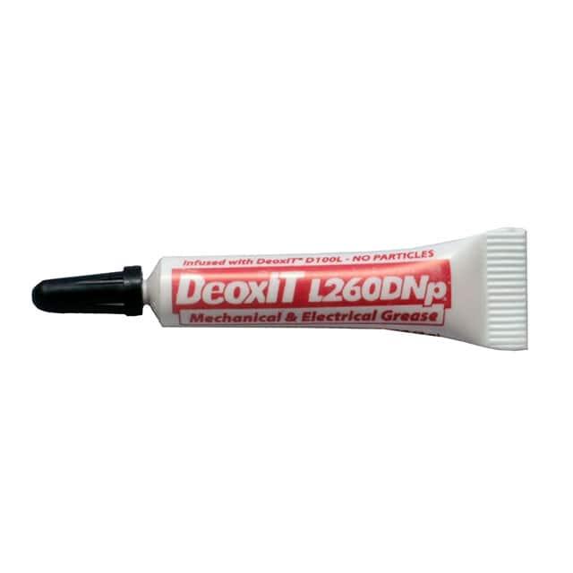 L260-DN2G_涂层、油脂、维修?