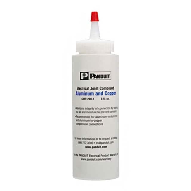 CMP-200-1_涂层、油脂、维修