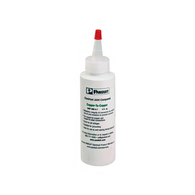 CMP-300-4-1_涂层、油脂、维修