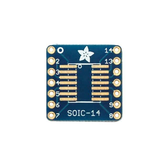 1210_适配器,分线板