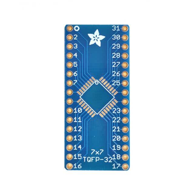 1163_适配器,分线板