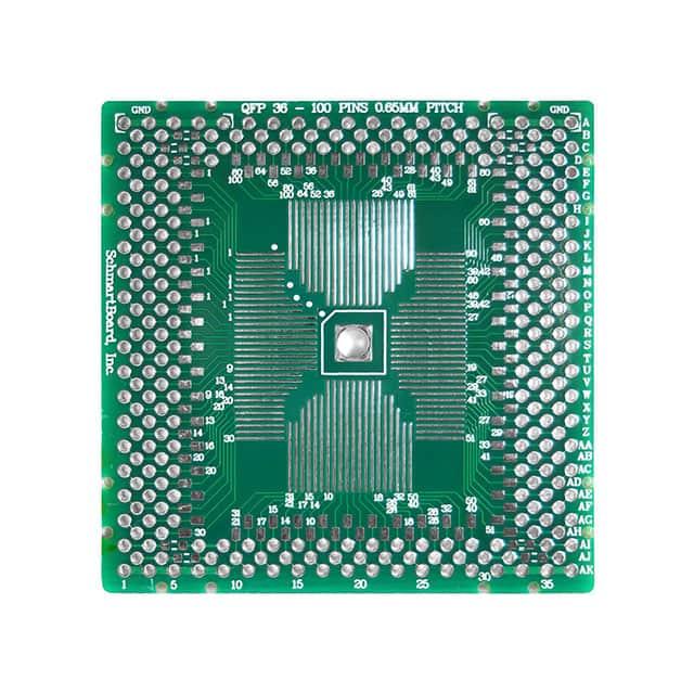 202-0010-02_适配器,分线板