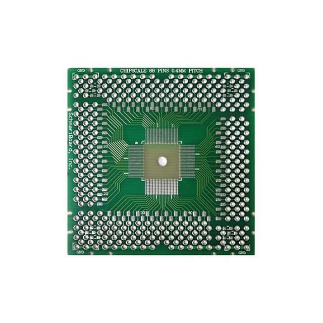 202-0048-01_适配器,分线板
