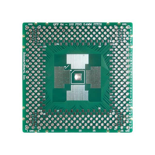 202-0014-01_适配器,分线板