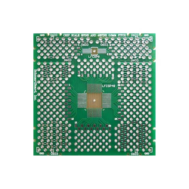 202-0018-01_适配器,分线板