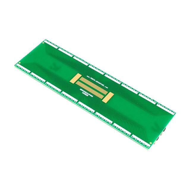 NDR050D254P080_适配器,分线板