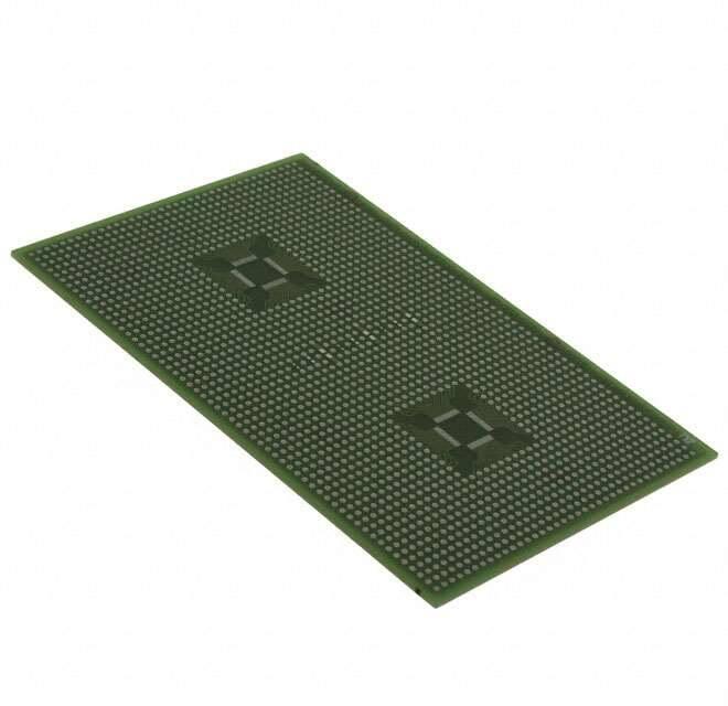 8100-SMT14_适配器,分线板
