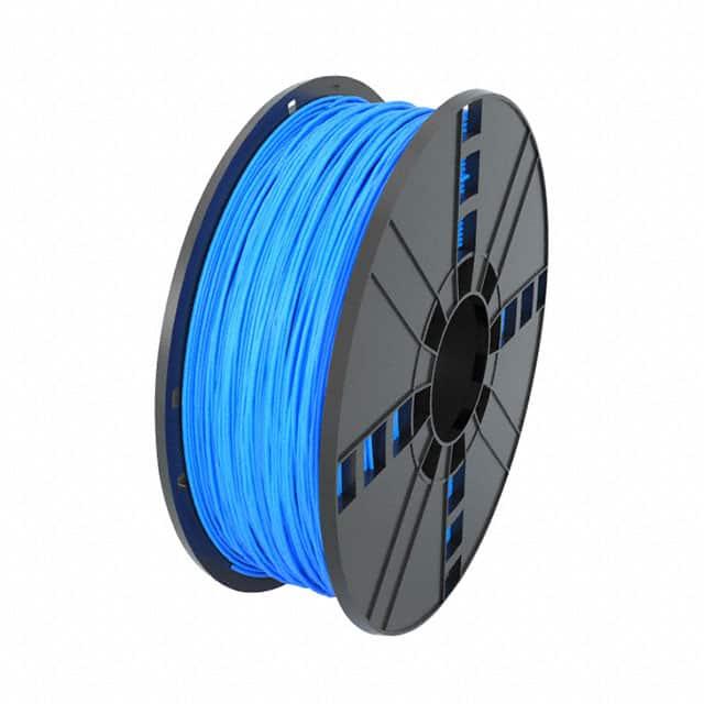 PLA30BL1_3D打印丝