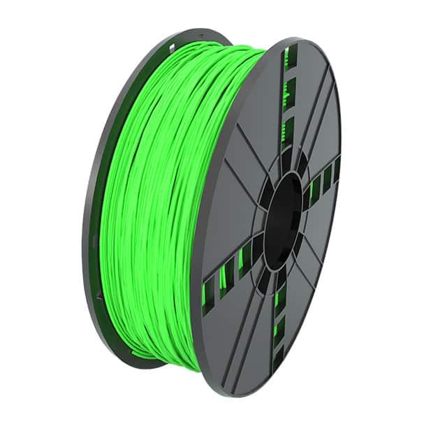 PLA30GR1_3D打印丝