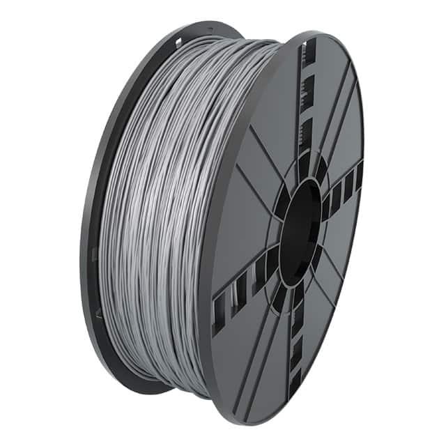 PLA30SI1_3D打印丝
