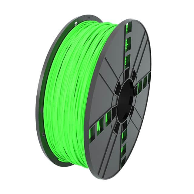 PLA30GD1_3D打印丝