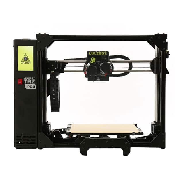 KT-PR0050NA_3D打印机