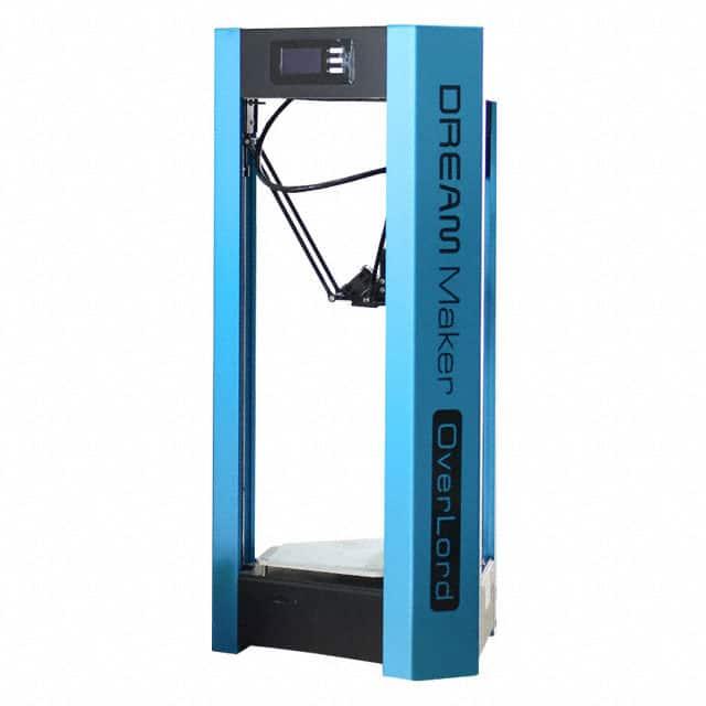3DP0005-CB-EU_3D打印机