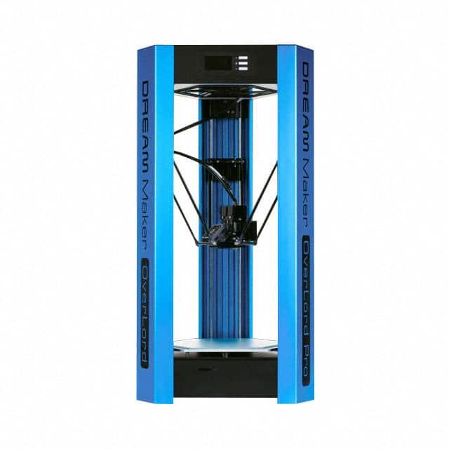 3DP0003-CB-EU_3D打印机