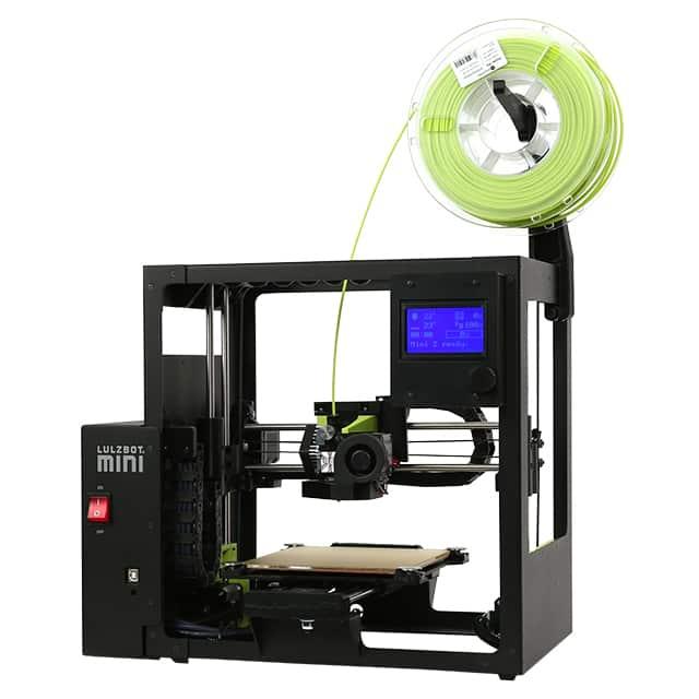 KT-PR0047AU_3D打印机