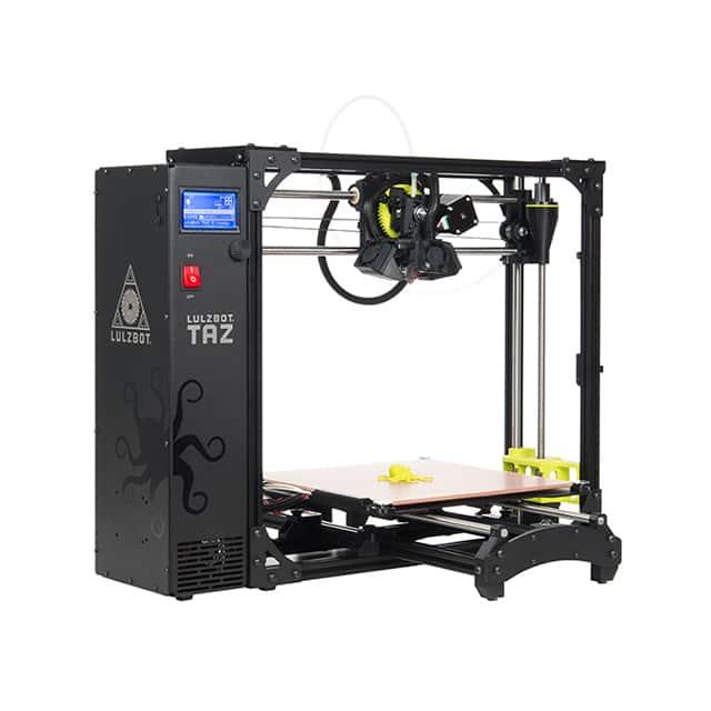 TOL-13880_3D打印机
