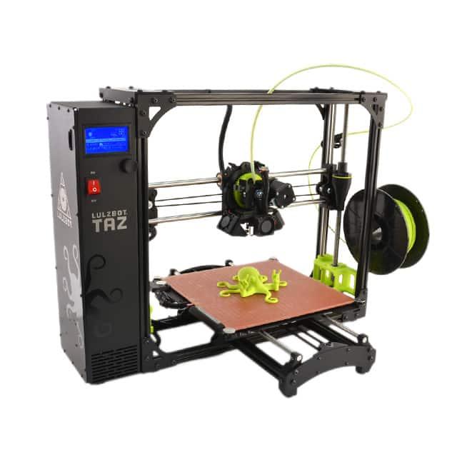 KT-PR0041AU_3D打印机