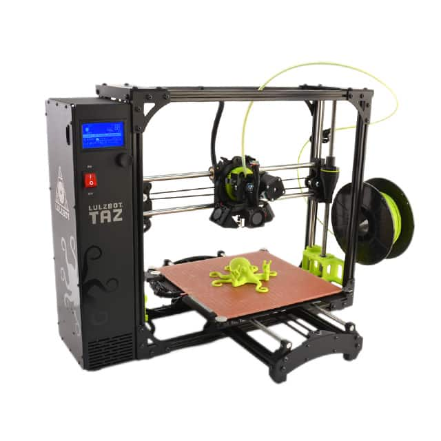 KT-PR0041NA_3D打印机