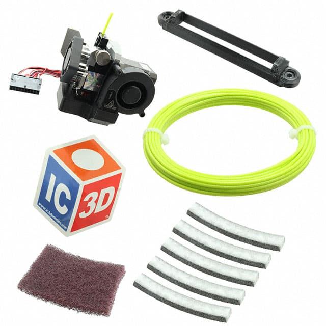 KT-CP0142_3D打印配件