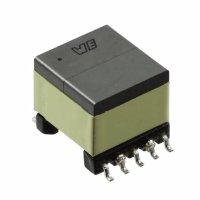 750315125_变压器