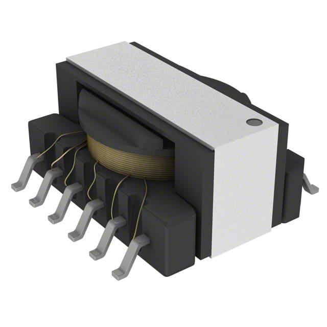 PCA14.5/6ER-U03S002_开关转换器