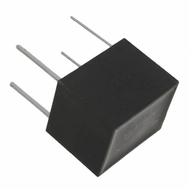 PE-63587NL_电流互感器