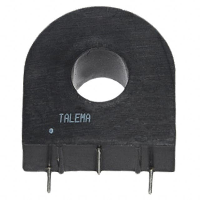 AC1030_电流互感器