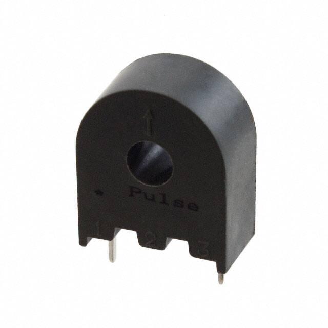 FIS121NL_电流互感器