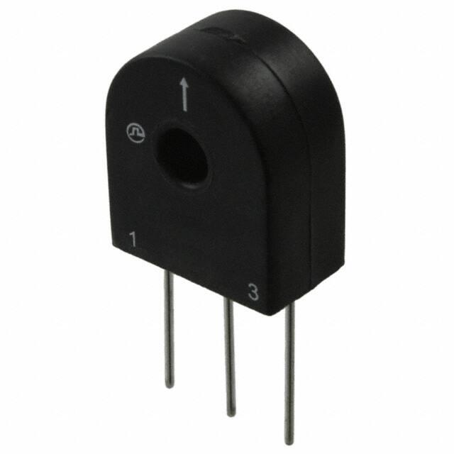 PE-51719NL_电流互感器